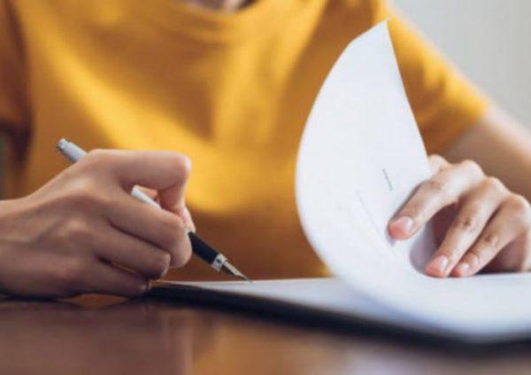 Le novità da gennaio 2020 per il piano assistenza professionisti: terapie e check up